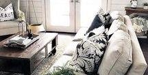 Interior Design Project - Tiffany Mak / DC Planner | Interior Design Ideas & Inspiration from Simply Breathe Events