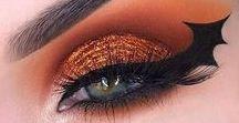 Makeup | Макияж