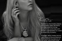 Metalsmiths Panos Collection at Kleinhenz Jewelers / Metalsmiths Sterling™ is a UK inspired luxury brand of sterling silver jewelry. It has been one of the leading sterling silver jewelry design houses abroad for almost 15 years, and is now available in select boutiques and jewelry stores across the U.S. With quality that rivals that of the finest jewelry houses worldwide, Metalsmiths Sterling™ offers an enormous selection of modern, hand crafted sterling silver jewelry at prices to fit every budget.
