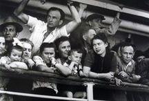 Robert Capa - Az emigráns / Aki sehol sem telepedett meg.