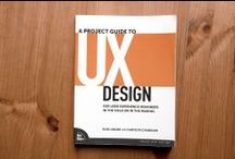 User Experience / Tips for UX