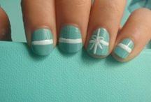 Nail Art / Nails ideas  / by Lol Etherton