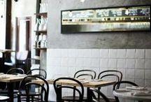 Kortteliravintola