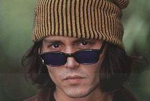 Celebrities eyeglasses / by El Patio Magazine