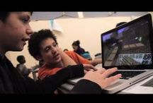 NIST Gamingspace