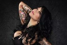 MP Series - Angela Ramirez