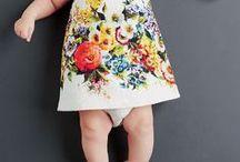 ROPA DE NIÑOS / KIDS CLOTHES