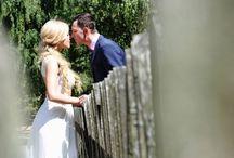 #Miłość #love #wedding / ❤