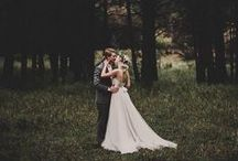 ↠ WEDDING / wedding inspiration.