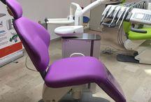 OMS / Dental Units
