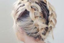 hårstrån