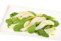 Autumn Vegetable Recipes / #NewZealand #vegetables #recipes #autumn