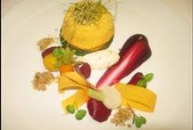 Guest Pinner Gallery / #NewZealand #vegetables #recipetips