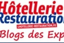 info e-tourisme
