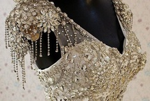 Costumes / Historical costume, Fancy dress costume ideas, and Musical theatres amazing costumes...........