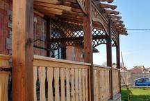 Produsele noastre din lemn / Mobina SRL ofera o gama larga de produse din lemn, cu design adaptat nevoilor dumneavoastra. Asteptam sa dati Like sau Repin la produsele pe care le-ati dori in curtea dumneavostra. Puteti vedea toate produsele noastre pe http://mobina.ro . Va asteptam!