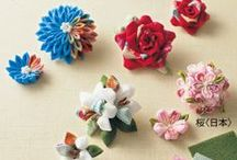 handicraft KITs (Felissimo)