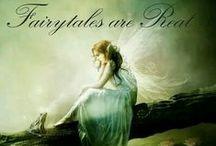 Fae Folk + Mythology / Fae Folk + Mythology | Posts about the fae folk + pagan deities + mythology