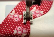 Sewing /crafts / by salha mutab