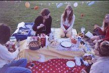 picnic.fiesta.