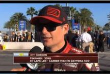 NASCAR Breaking News / NASCAR Breaking News at http://pitstoppost.com
