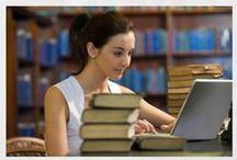 Fun English Learning / Blog belajar bahasa Inggris yang lengkap dan terus semakin lengkap. www.belajarbahasainggrismandiri.blogspot.com