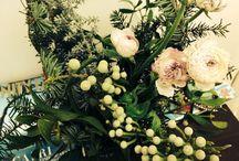 my flowers / my flowers