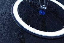 f i x e d / Biciclette a scatto fisso