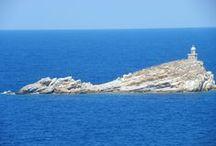 TUSCANY 2 / Dalszy ciąg podróży: Elba,