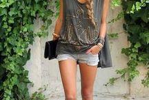CHLOTHES -- vestidos