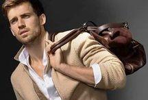 """Men""""s  Fashion"""