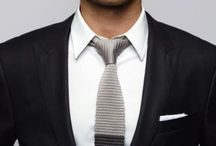 Clothing & Acessories / Men clothing and accessories