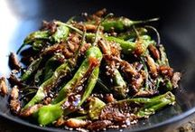 Edible Insects/Entomophagy
