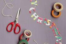 Holiday Ideas / Happy Holidays from The Brobe!