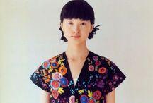 Nähen Japanisch sewing japanese
