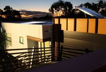 Salamander Bay House / Contemporary Architecture