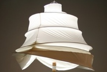 • Huge Lamps • / by Cablelovers