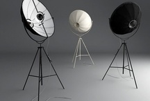 Beautiful Floor Lamps / Floor Lamps & Standing Lamps