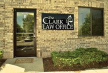 Meet Our Staff / Say hello to our Michigan auto accident attorney staff.    Our main office is located at 3970 Heritage Avenue Suite B in Okemos, MI 48864.  We practice personal injury law, criminal law, divorce law, workers compensation law, and social security law.  We charge no fees unless you win all personal injury cases and offer free consultations to everyone.  Give us a call today for more information at (517) 347-6900.