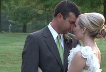Wedding Videos by Palmetto Digital - South Carolina Wedding Videography / Wedding video samples from palmettodigital.com