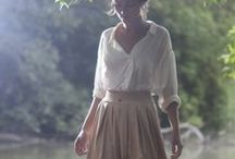 #styled / Outfits Personal style Inspiration fashion street