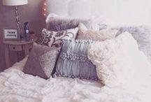 Sweet Home ♥