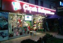 www.cicekbahcem.com / Şimdilik Türkiye'de Çiçek Denince En büyük Firması Yakında Tüm Dünyanın En Büyük çiçekçisi. 08503021010 03124821010 http://www.cicekbahcem.com/