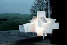 Beautiful LED Light Fixtures / LED Lighting, LED Pendants, LED Light Sources, LED Light Fixtures