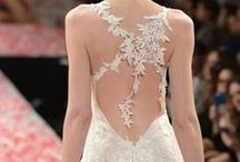 beautiful gowns + / by Boo Kirsch Hynes
