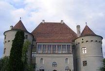QSL mai 2014 - Castelul Bethlen-Haller din Cetatea de Baltă (Jidvei) / http://www.rri.ro/ro_ro/qsl_mai_2014_castelul_bethlen_haller_din_cetatea_de_balta_jidvei-18264