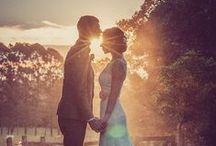 Dream Wedding / #weddinggiveawayhellyear