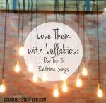 Nurturing Little Hearts / Activities for Children