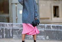 Looks we Love - StreetStyle / Best StreetStyle outfits we love