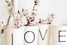 CHOSES SIMPLES    SIMPLE THINGS / Objets tout simples de la vie quotidienne ... Daily nice things.